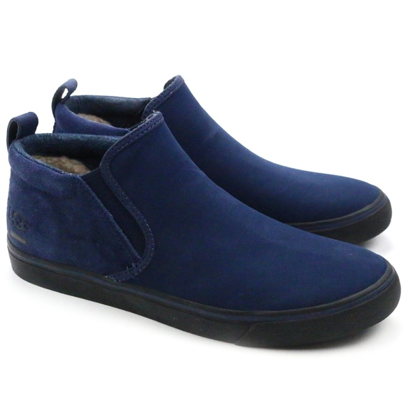 1291 Chaussures UGGUGG Chaussures | 6c4bd5f - freemetalalbums.info